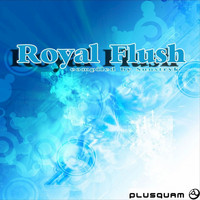 Sunstryk - Royal Flush (Compiled by Sunstryk)