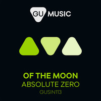 Of The Moon - Absolute Zero