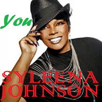 Syleena Johnson - You