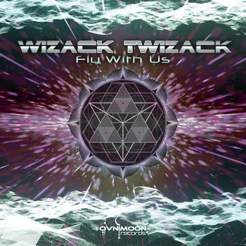 Wizack Twizack - Fly with Us