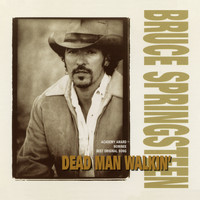 Bruce Springsteen - Dead Man Walkin'