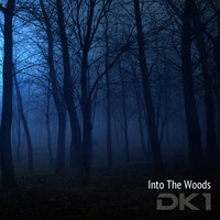 DK1 / - Into the Woods
