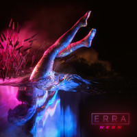 Erra - Breach