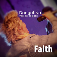 Faith - Doeget Na (Radio Edit)