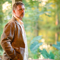 John R Schneider - Her Only Bad Habit Is Me