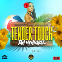 Jah Myhrakle - Tender Touch