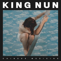 King Nun - Chinese Medicine