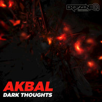 Akbal - Dark Thoughts