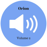 Orion - Volume 2