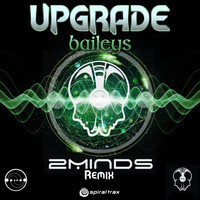 Upgrade - Baileys (2Minds Remix)