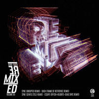 Rune - Remixed, Vol. 12