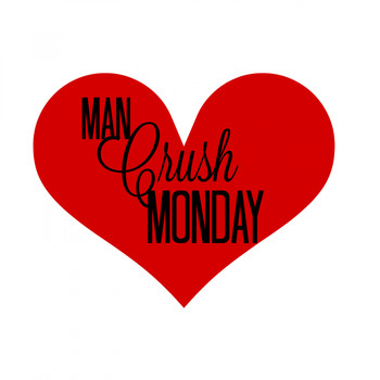 Jeremih - Man Crush Monday
