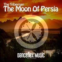 The Tribeman - THE MOON OF PERSIA