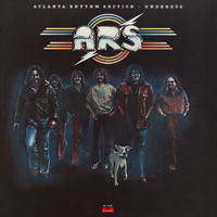 Atlanta Rhythm Section - Underdog