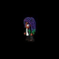 Lalah Hathaway - honestly (deluxe edition [Explicit])