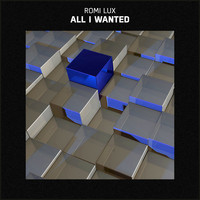 Romi Lux - All I Wanted