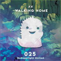 KK - Walking Home