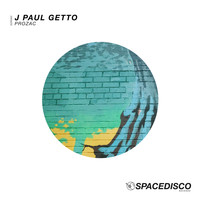 J Paul Getto - Prozac