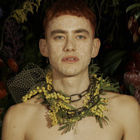 Years & Years - Palo Santo (Deluxe [Explicit])