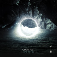 Olaf Stuut - Over the Hill - EP