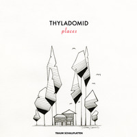 Thyladomid - Reversed Soul