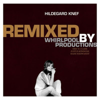 Hildegard Knef - Remixed by Whirlpool Productions