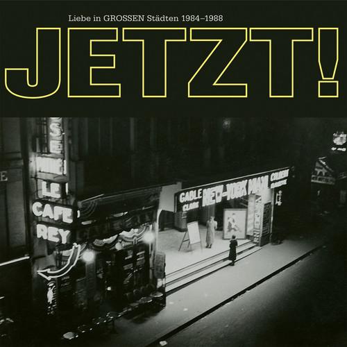 Jetzt! MP3 Track Es war einmal in Deutschland
