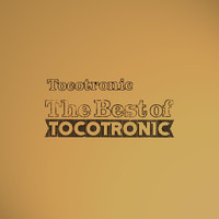 Tocotronic - The Best of Tocotronic