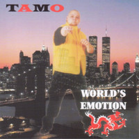 Tamo - World's Emotion