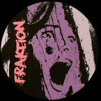 Fraktion - This Never Works EP