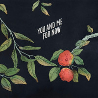 Austin Basham - You and Me for Now