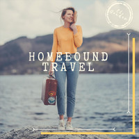 Eli Gauden - Homebound Travel