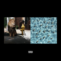 Meek Mill - Legends of the Summer (Explicit)