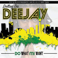 Dollaz Da Deejay - Do What Mi Want