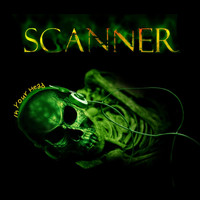 Scanner - In Your Head
