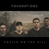 Foundations - Castle on the Hill