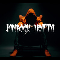 Deca - Jamrock Hotta (Explicit)