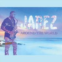 Jarez - Around the World
