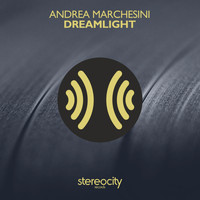 Andrea Marchesini - Dreamlight