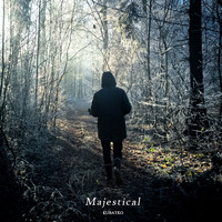 Kubatko - Majestical