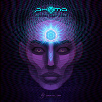 Phoma - Beyond Zero & One