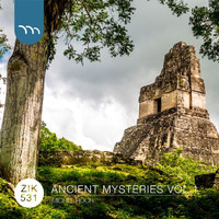 Michel Roche - Ancient Mysteries