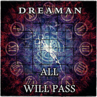 Dreaman - All Will Pass