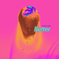 SG Lewis - Better