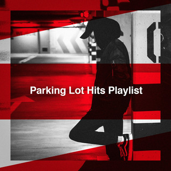 Best of Hits, Absolute Smash Hits, Cover Guru - Parking Lot Hits Playlist