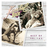 Various Artists - KuschelRock Best Of 1 & 2