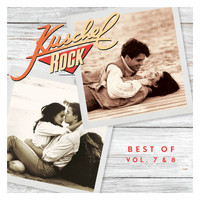 Various Artists - KuschelRock Best Of 7 & 8