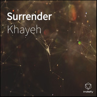 Khayeh - Surrender