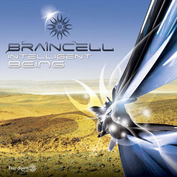 Braincell - Intelligent Being