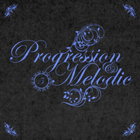 Various Artists - Progression & Melodic, Vol.05